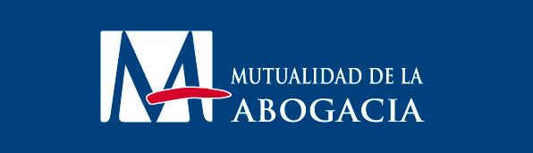Mutualidad de la Abogacía | Noticias