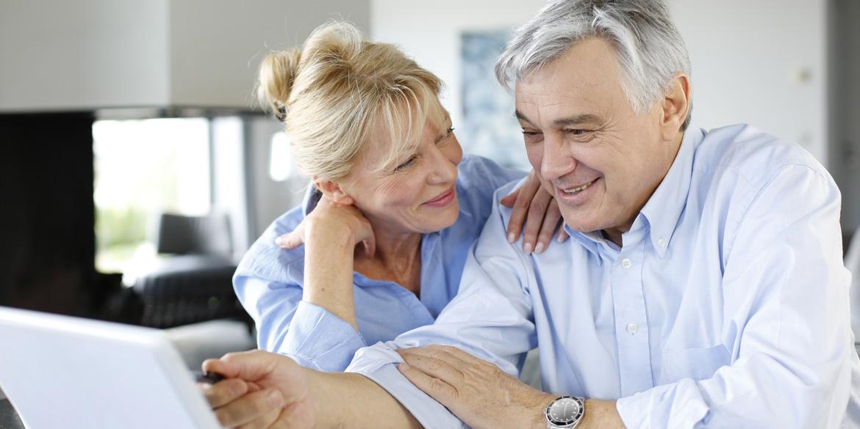 Complementar tu jubilación PPA. Mutualidad de la Abogacía
