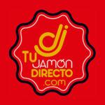 ma_cp_logo_tujamondirecto