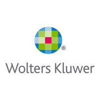 ma_cp_logo_wolterskluwer