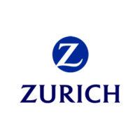 ma_cp_logo_zurich