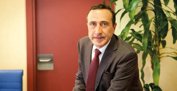 Luis Miguel Ávalos