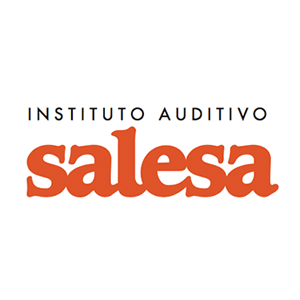 Logotipo Salesa