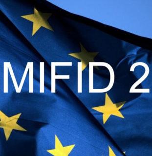 MIFID 2