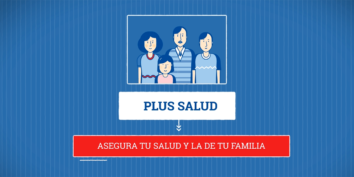 Vídeo Plus Salud