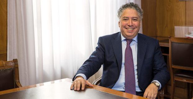 Tomás Burgos Gallego