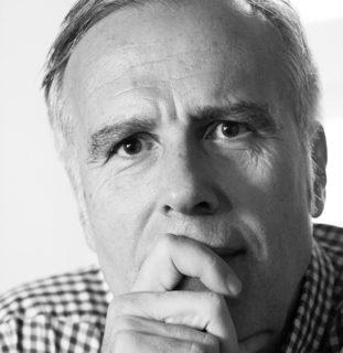 Jean Claude Felguera