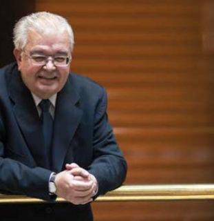 Juan José González Rivas