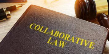 Derecho colaborativo