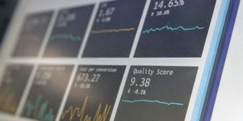 Datos Analytics