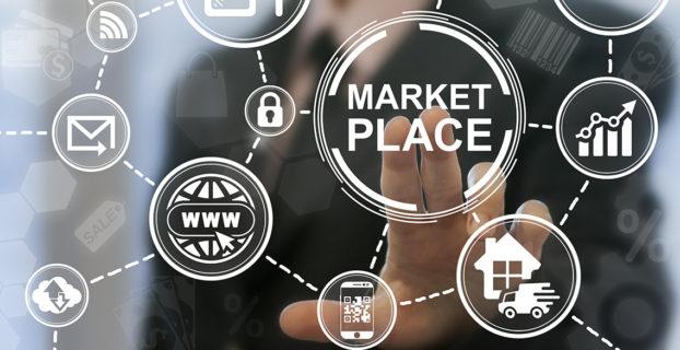 Marketplace Legaltech
