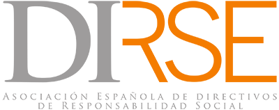 Logo DIRSE