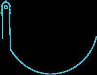 Logo OFISO
