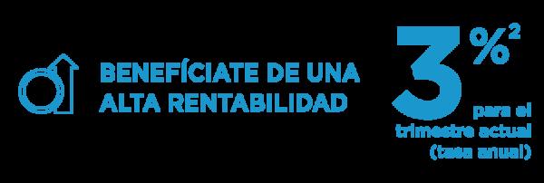 rentabilidad_aportaciones