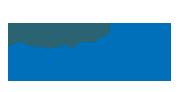Logo_foretica