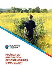 Política_Integración_2021_ok-1