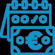 calendar_euro