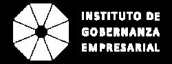 logo_gobernanza_empresarial_blanco