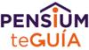 pensium_te_guia_logo